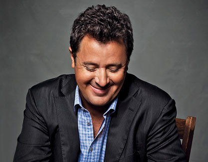Vince Gill 1007
