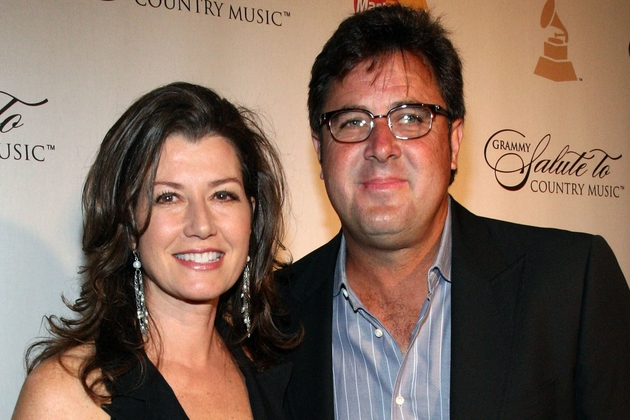Vince Gill 1008