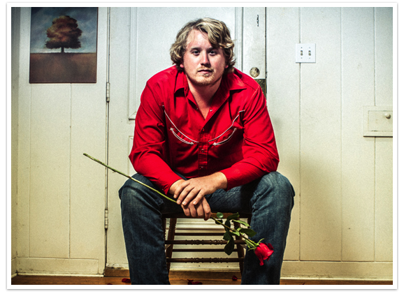 WILLIAM CLARK GREEN 1000