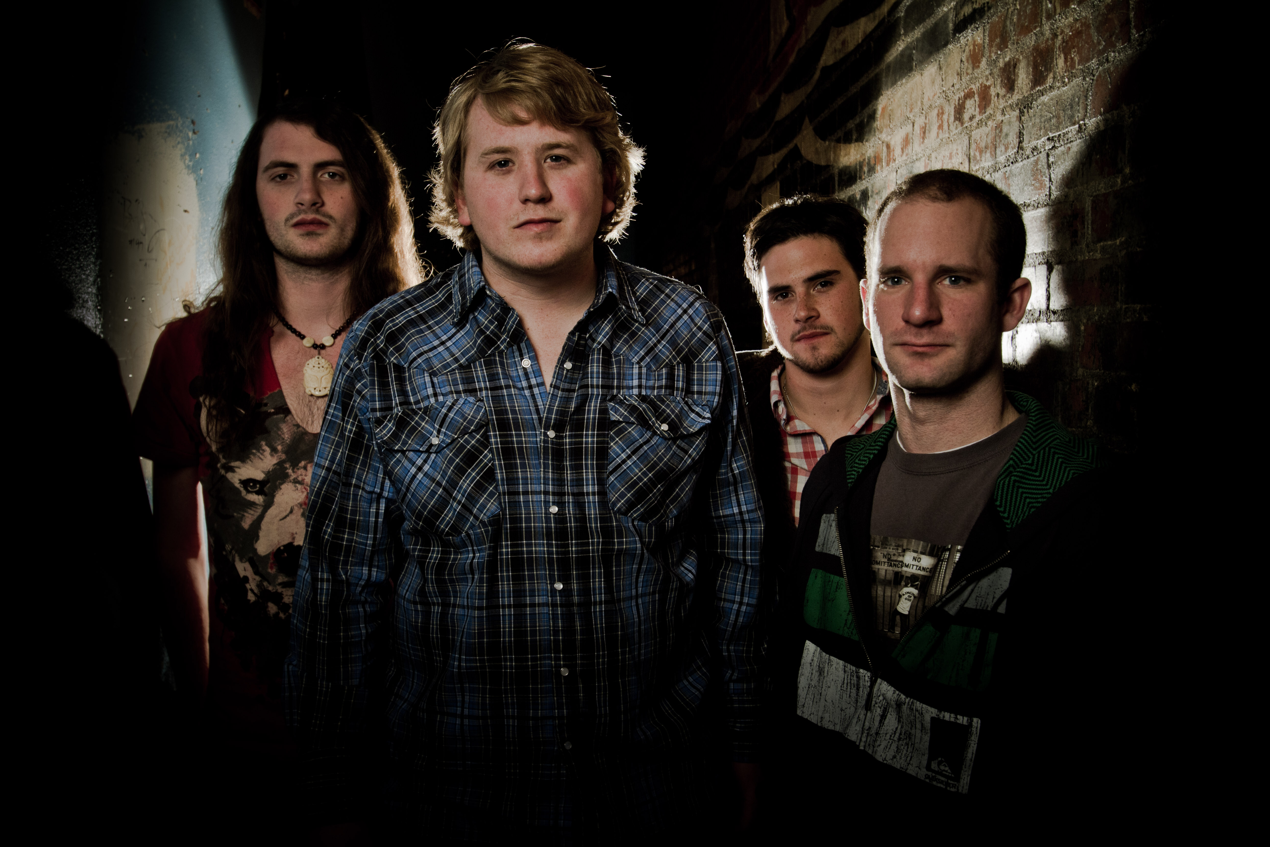 WILLIAM CLARK GREEN 1002