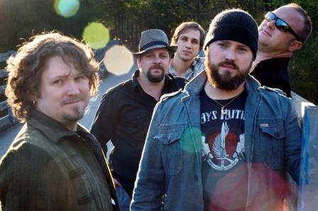 ZAC BROWN BAND 1005