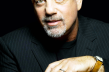 Billy Joel 1008
