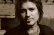 Billy Ray Cyrus 1004