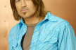 Billy Ray Cyrus 1007