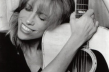Carly Simon 1001