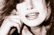 Carly Simon 1006