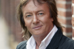 Chris Norman 1005