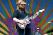 CHRIS STAPLETON 1008