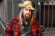 CHRIS STAPLETON 1009