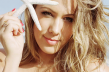 Colbie Caillat 1007