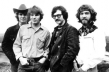 Creedence Clearwater Revival 1002
