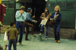 Creedence Clearwater Revival 1006