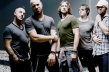 Daughtry 1007