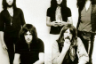 Deep Purple 1001