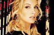 Faith Hill 1004