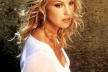 Faith Hill 1007