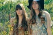 First Aid Kit 1008