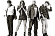 Guano Apes 1003