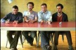 Guster 1002