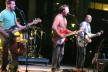 Guster 1007