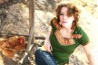 Kathleen Edwards 1002