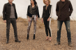 Little Big Town 1000