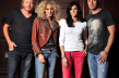 Little Big Town 1004
