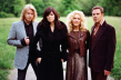 Little Big Town 1006