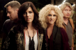 Little Big Town 1007
