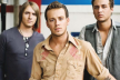 Love And Theft 1005