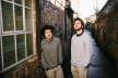 Milky Chance 1004