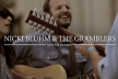 Nicki Bluhm & The Gramblers 1001