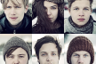 OF MONSTERS AND MEN 1002