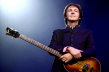 Paul Mccartney 1006