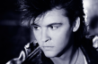 Paul Young 1003