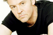 Paul Young 1005