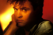 Paul Young 1006
