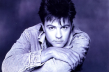 Paul Young 1007