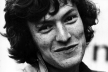 STEVE WINWOOD 1003
