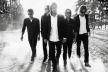 SWITCHFOOT 1006