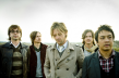 SWITCHFOOT 1007