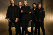 SWITCHFOOT 1008