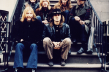 The Allman Brothers Band 1000