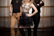 The Band Perry 1004