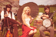 The Band Perry 1005
