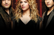 The Band Perry 1006