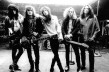 The Black Crowes 1005