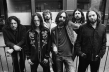 The Black Crowes 1007