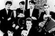The Pogues 1005