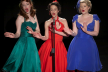 THE PUPPINI SISTERS HOLIDAY SONGS 1000